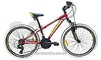 Велосипед Mascotte Phoenix M 24, фото 1