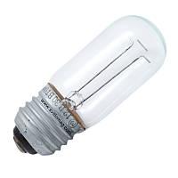 Лампа різного призначення PH 12-30 Е27