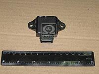 Датчик НРК 1-8    ГАЗ - 3110 ПЕКАР
