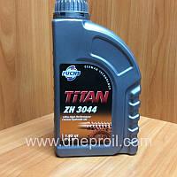 Гидравлическая жидкость FUCHS TITAN ZH 3044 1л.