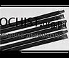 Гибкие ручки Hansa (1 метр)