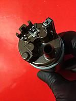 Паливний насос Fiat Grande Punto 51791675 A2C53182117, фото 1