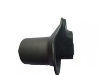 Сайлентблок задней балки BYD F3/ BYD F3R/Lifan 620/ Geely FC/Vision / бид ф3 17.03.1600F3004