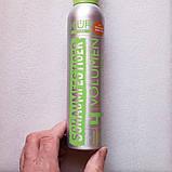 Пенка для тонких и ослабленных волос Kur Volumen Schaumfestiger 250 мл, фото 2