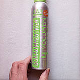 Пінка для тонкого і ослабленого волосся Kur Volumen Schaumfestiger 250 мл, фото 2