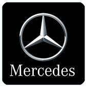 Mercedes-Benz (джипы)