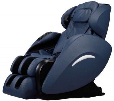 Массажное кресло Vivo