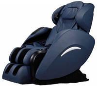 Массажное кресло Vivo, фото 1