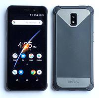 Смартфон Konka RE1 black (Global)