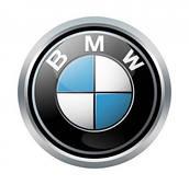 BMW (джипы)