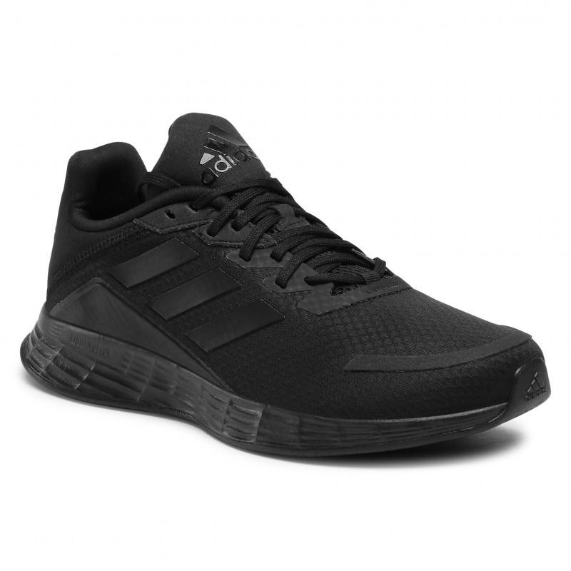 Кроссовки мужские оригинал adidas Duramo SL черные