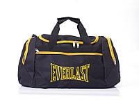 Мужская спортивная сумка EVERLAST, фото 1