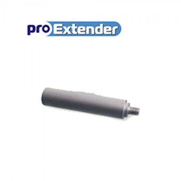 РОЗПРОДАЖ! Запчастини для ProExtender (Андропенис)