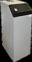 Газовый котел ProTech АОГВ Standard St 10 кВт