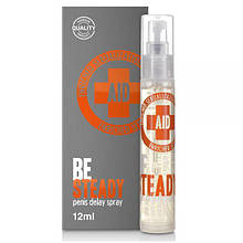 AID Be Steady (12ml)