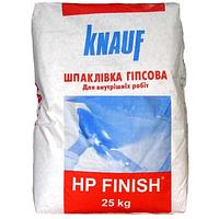 "Шпаклевка ""НР-финиш"" (25кг) ""Knauf"""