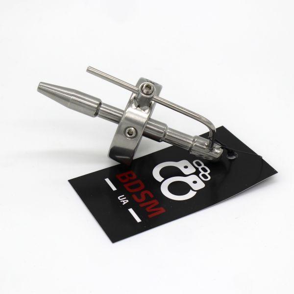 Изысканный катетр для уретры 96 mm