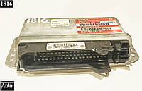 Електронний блок управління (ЕБУ) АКПП Audi A6 2.5 D 94-97г