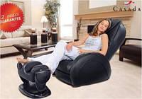 Массажное кресло SMART 2 (Смарт 2)