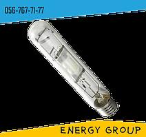 Лампа металлогалогенная MH150, E40, 150Вт