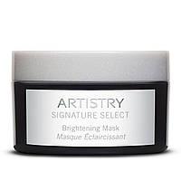 Осветляющая маска для лица Amway Artistry Signature Select