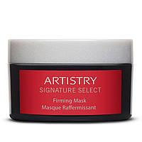 Маска для подтяжки кожи лица Amway Artistry Signature Select