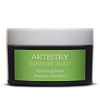 Увлажняющая маска для лица Amway Artistry Signature Select