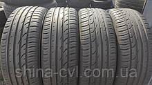 Літні шини 215/55 R18 99V CONTINENTAL CONTI PREMIUM CONTACT 2E