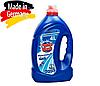 Гель для стирки Power Wash 4л, универсальный (53 стирки)