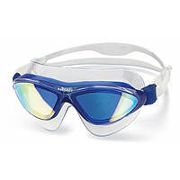 Очки для плавания HEAD Jaguar LSR, фото 1