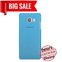 "Силікон  ""BASEUS"" SAMSUNG A710 BLUE"