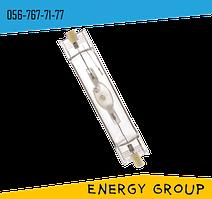 Лампа металлогалогенная MH150, R7s, 150Вт