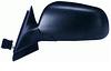 Зеркало боковое на Ауди Audi 100, 80, A3, A4 ,A5, A6, A7, A8, Q5, Q6, Q7,тд