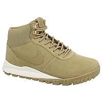Ботинки женские Nike Hoodland Suede Walking , фото 1