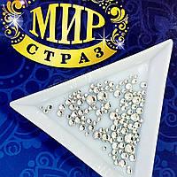 Mix DMC Premium №1, Crystal (120шт)