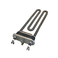Тэн для стиральной машины Electrolux, Zanussi 1240325900 (1950W)