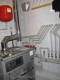 компания ТСС ЛТД выполняет монтаж отопления в частном доме