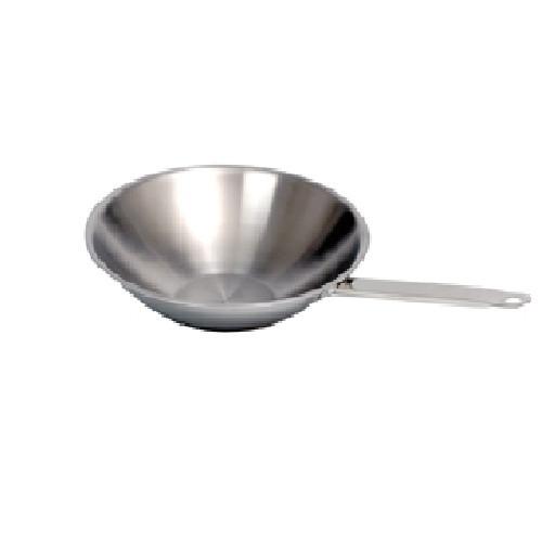 Сковорода wok A105963 Bartscher (Германия)