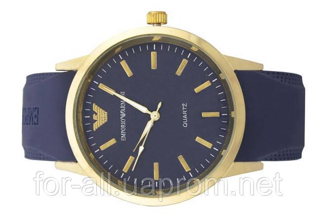 Купить реплику часов EMPORIO ARMANI A3978