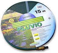 Перфорированный шланг поливочный PLUVIO 3/4 7,5 метров