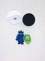 USB 3.0 Flash Drive 16Gb Dinosaur Driver - Салли и Майк