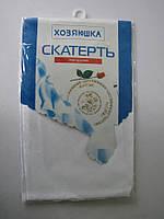 Скатерть жаккардовая 120/150 см