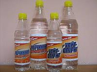 Уайт-спирит блеск 0,5 л