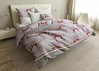 Постельное белье Бязь полоса, комплект постельного белья Тенерифе