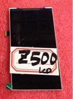 Оригинальный LCD дисплей для Acer Liquid Z500