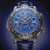 Часы Patek Philippe Sky Moon New