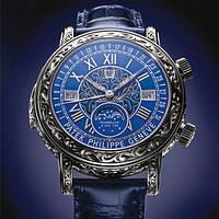 Часы Patek Philippe Sky Moon New, фото 1