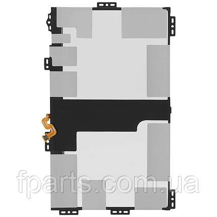"Аккумулятор EB-BT835ABU для Samsung T835 Galaxy Tab S4 10.5"" (AAAA), фото 2"
