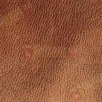 Мебельная искусственная кожа  Arena Glossy  (Арена Глосси)  089 (производитель APEX)