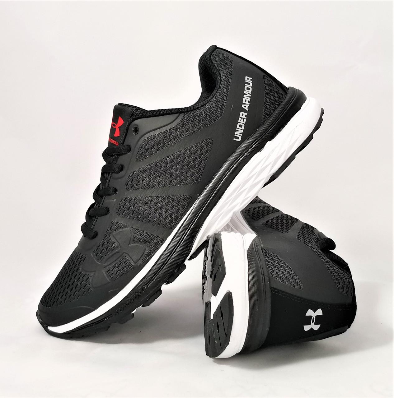 Кроссовки Мужские в стиле adidas (размеры: 41,42,43,44,45)